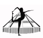 BKSIY Certification Logo