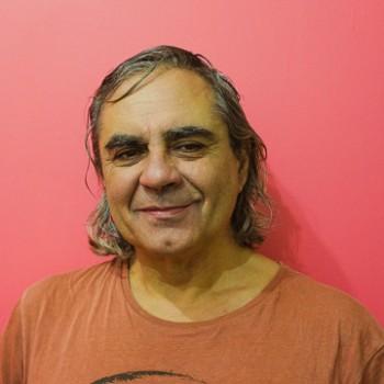 Simon Maurizio Marrocco